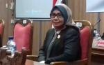 DPRD Minta Dinas Kebudayaan dan Pariwisata Inventarisasi Sanggar di Kotim