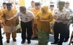 DPRD: UKK Imgrasi Permudah Wisatawan Berkunjung ke Kobar