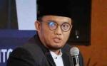 Dahnil Bantah Isu Prabowo Minta Jatah 3 Menteri