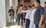 Pemprov Kalteng akan Bantu Penyelesaian Pembangunan Jembatan Jelai