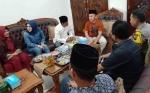 Gubernur Kalteng Bahas Masalah Pariwisata di Sukamara