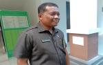 2 Kasus Karhutla Diadili di Pengadilan Negeri Palangka Raya