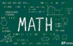 Peluang Karir Sarjana Matematika di Era Digital, Bukan Hanya Guru