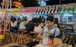 Wisata Kuliner Bermanfaat Untuk Tingkatkan Ekonomi Masyarakat