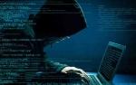 Google Akui Ada Serangan Siber pada Android, Ini HP yang Kena