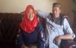 Polisi dan Istrinya Ditemukan Tewas Luka Tembak