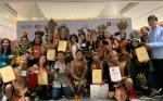 Prestasi Bidang Pendidikan Meningkat Selama Gubernur Kalteng Dijabat Sugianto Sabran