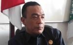 DPRD Kapuas akan Awasi Pelaksanaan Rehab Jembatan Mahakam