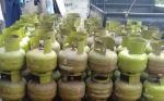 Pertamina Minta Masyarakat Laporkan Agen dan Pangkalan Curang dalam Menjual Elpiji Bersubsidi