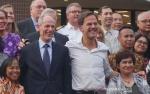PM Belanda Nyatakan Bahasa Indonesia Memiliki Makna khusus