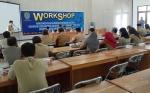 Pemkab Sukamara akan Beri Tambahan Penghasilan Berbasis Kinerja untuk ASN