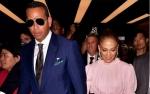 Jennifer Lopez Digugat Agensi Paparazzi