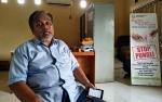Utang Pelanggan PDAM di Pulang Pisau Capai Rp 700 Juta