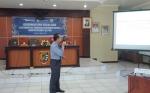 Pimpinan Bank Kalteng Sebut Gerakan Nasional Non Tunai Dimulai dari Pemerintah Daerah