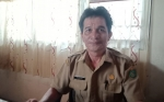 9 Calon Kepala Desa di Barito Selatan Gugat Hasil Pilkades Serentak