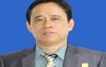 DPRD Minta Pemkab Seruyan Tingkatkan Infrastruktur Kawasan Tambak