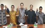 Teras Narang Dipercaya Jadi Ketua Komite I DPD RI