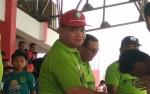 BUMD Kotim Harus Jadi Barometer Kalimantan Tengah