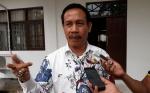 DPD Partai Nasdem Kapuas Tunggu Proses Hukum Tentukan Langkah Selanjutnya terkait Anggota DPRD Terjaring Operasi Antik