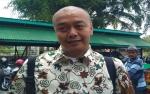 PT Arjuna Utama Sawit Menilai Gugatan KLHK Tidak Sesuai