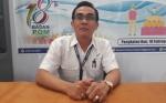 BPOM Kotawaringin Barat Imbau Masyarakat Bijak Sikapi Informasi Ranitidin Tercemar NDMA