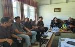 Anggota DPRD Reses Serap Aspirasi Masyarakat Kapuas Hilir