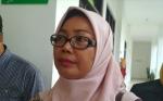 Kementerian Lingkungan Hidup dan Kehutanan Gugat PT Arjuna Utama Sawit Bayar Ganti Rugi Ratusan Miliar