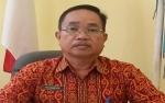 SMPN 1 Tamiang Layang Wajibkan Anak Didik Bawa Alat Makan untuk Kurangi Sampah