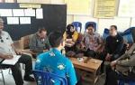 Reses Anggota DPRD Kapuas di Hari ke 2 Serap Aspirasi Masyarakat Kecamatan Selat
