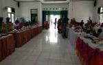 Bupati Sukamara: Lomba Cipta Menu B2SA Diharapkan Tingkatkan Konsumsi Makanan Lokal
