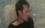 Ini Identitas Pasutri Penyerang Wiranto di Banten
