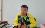Dinas Perhubungan Barito Selatan Desak UPTD Kementerian PUPR Perbaiki Fender Jembatan Kalahien