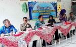 Barito Utara Bentuk Sekolah Siaga Kependudukan di SMPN 10 Muara Teweh