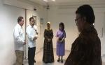 Jokowi Minta Kapolri Usut Tuntas Penusukan Wiranto