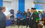 STIE Sampit Bantu Pemerintah Tingkatkan Kualitas Pendidikan di Kotawaringin Timur