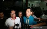 Penyidik Batal Konfrontir Munarman dengan Tersangka Kasus Ninoy
