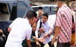 Berikut Fakta Seputar Insiden Penusukan Wiranto