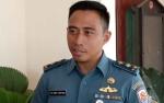 TNI AL Berikan Bantuan Pengamanan Pelaksanan Sail Indonesia 2019 di Kumai
