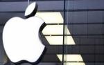 Apple Berhenti Perbarui Ribuan Game di App Store Cina
