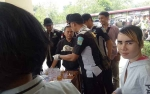 Humas Polda Kalteng: Perempuan Bersama Oknum DPRD Kapuas Tidak Ada Hubungan Keluarga