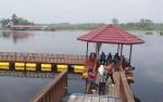 Barito Utara Terus Tumbuhkan Kesadaran Masyarakat akan Pentingnya Sektor Pariwisata