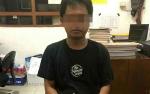 Simpan Sabu di Kamar, Pria Ini Diringkus Polisi
