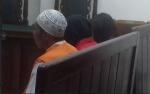 Pemasok Sabu Terancam Hukuman Berat Daripada 2 Teman Perempuan