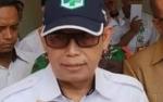 Raniditin Injeksi Tidak Disediakan di Seluruh Puskesmas di Kota Palangka Raya