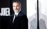 Daftar Rekor Box Office Berhasil Dipecahkan Joker
