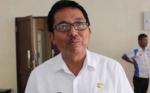 Kepala Dispenda Provinsi Kalimantan Tengah Kaspinor Sebut Sejumlah Perusahaan tidak Taat Bayar Pajak Kendaraan