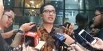 KPK Dalami Persetujuan Gamawan Fauzi di Proyek IPDN