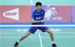 Bobby Ikuti Jejak Yonathan ke Perempat Final WJC 2019