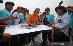 Menkeu Pastikan Penusukan Wiranto tak Pengaruhi Ekonomi RI