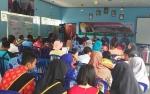 Barito Utara Canangkan Gerakan Sadar Wisata kepada Masyarakat